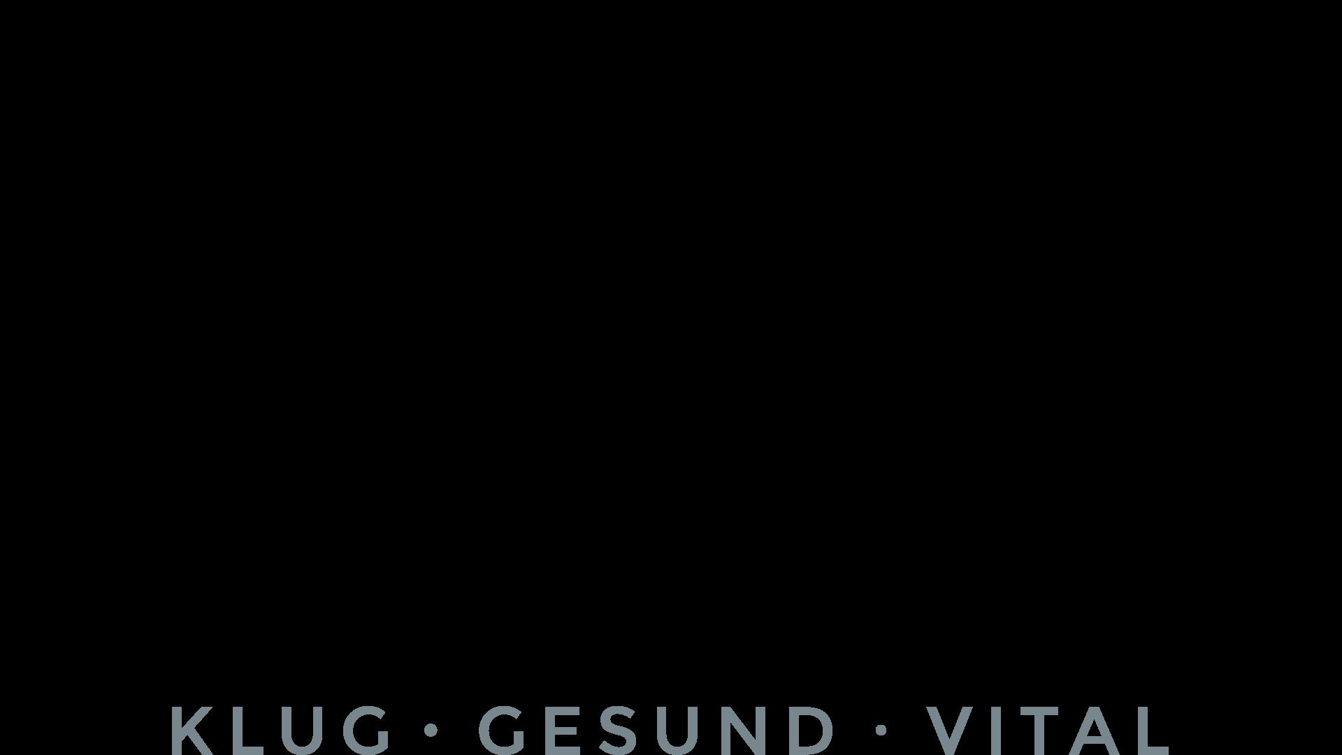 mediquant Klug Gesund Vital